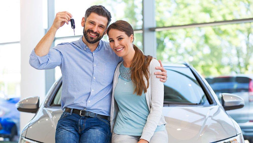 10 Best Automotive Promotions