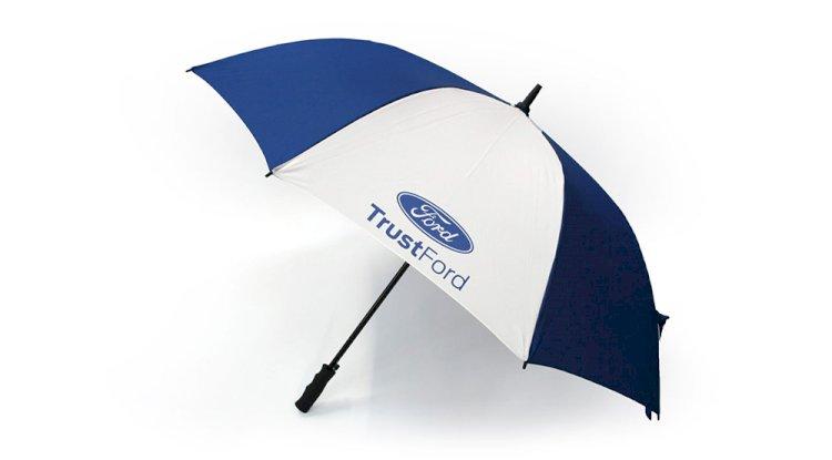 Eakin Ltd Umbrella - 10 Best Automotive Promotional Gifts