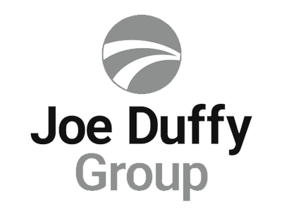 Joe Duffy Group