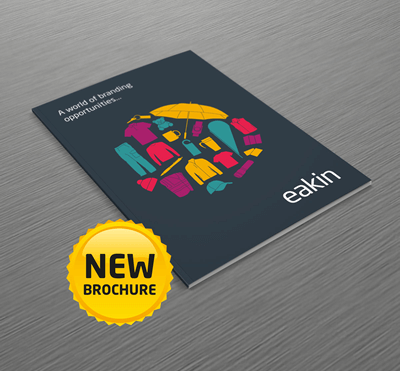 Brochure Download from Eakin Ltd